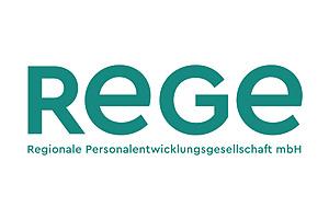 REGE mbH
