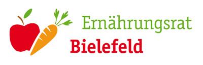 Ernährungsrat Bielefeld - Regional, lecker, gesund