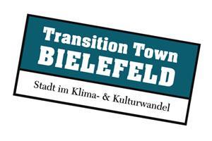 Transition Town Bielefeld e.V.