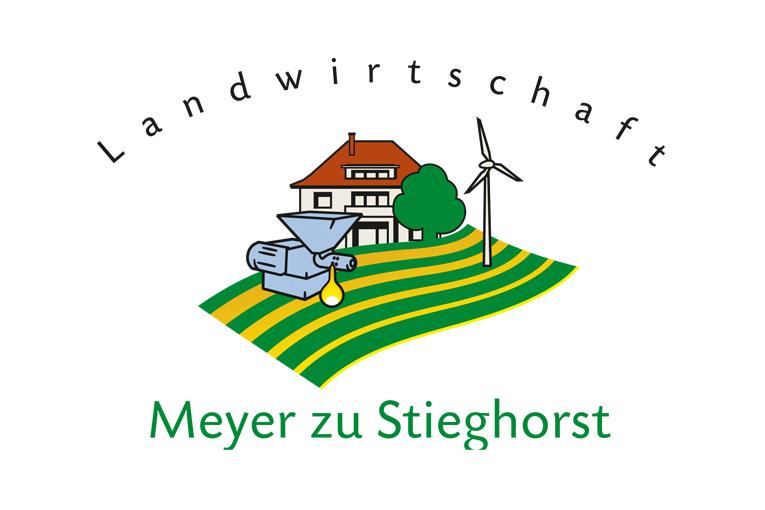 Karl - Ludwig Meyer zu Stieghorst