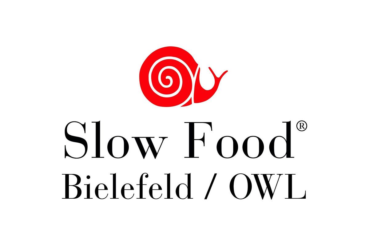 Slow Food Bielefeld / OWL