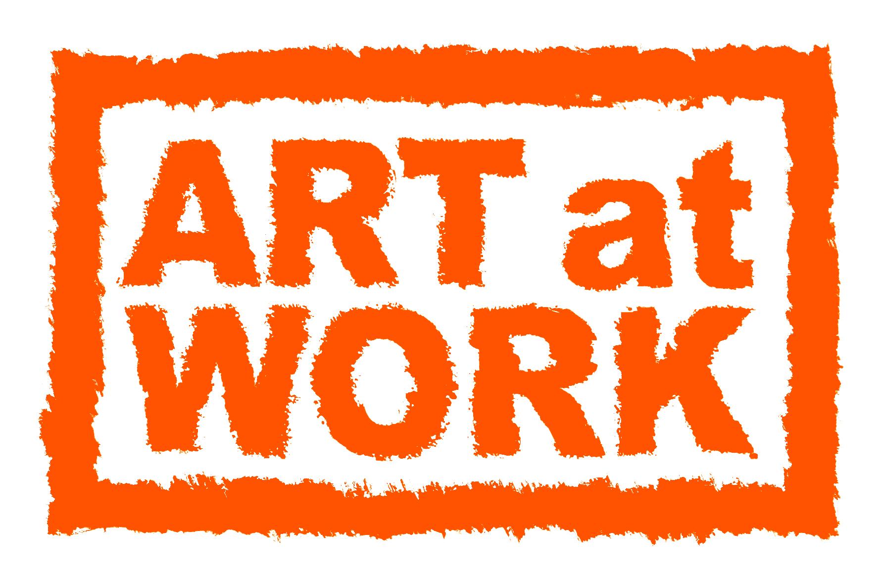ART at WORK e.V.