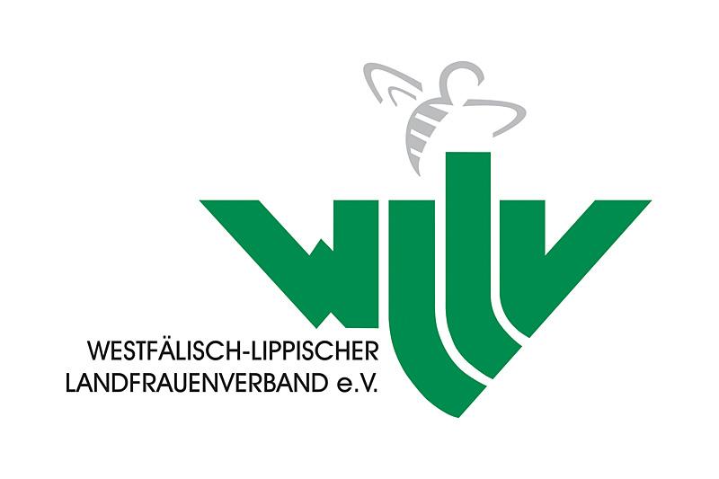 Kreislandfrauen Bielefeld