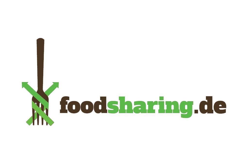 Foodsharing Bielefeld e.V.