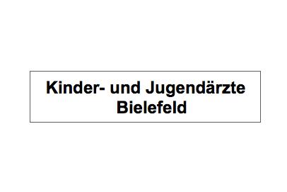 Kinder- und Jugendärzte Bielefeld