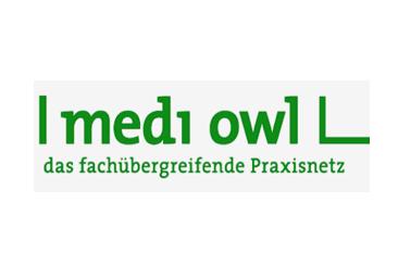 Medi OWL Gesundheitsnetz