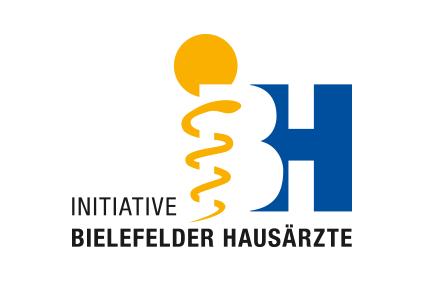 Initiative Bielefelder Hausärzte
