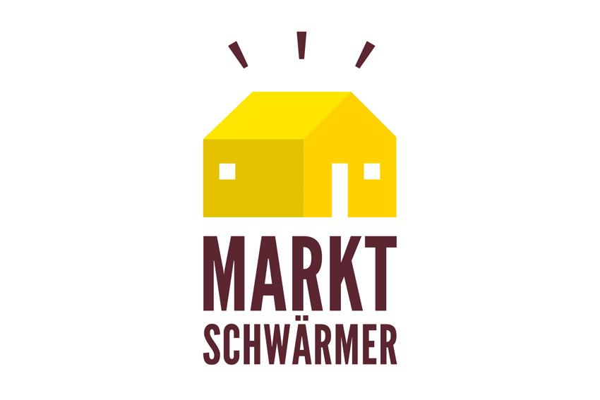 Marktschwärmer Bielefeld-Senne